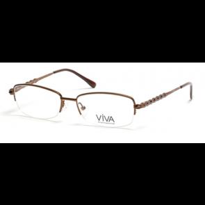 Viva-285-eyeglasses