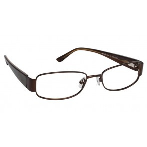 Westgroupe-Superflex-SF-346-Eyeglasses