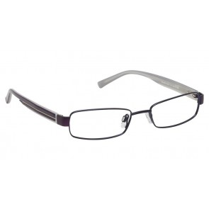 Westgroupe-Superflex-SF-357-Eyeglasses