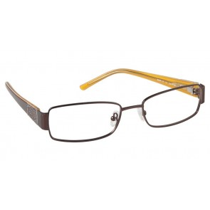 Westgroupe-Superflex-SF-371-Eyeglasses