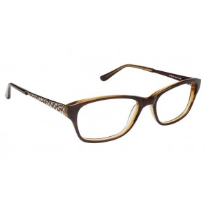 Westgroupe-Superflex-SF-406-Eyeglasses