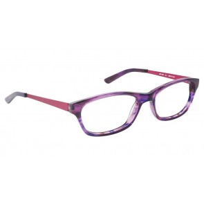 Westgroupe-Superflex-SF-416-Eyeglasses