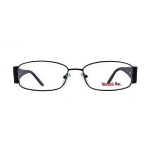 womens-day-157-eyeglasses