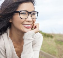 Womens Fashion Eyeglasses