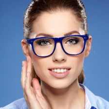 Womens Fashion Eyeglasses