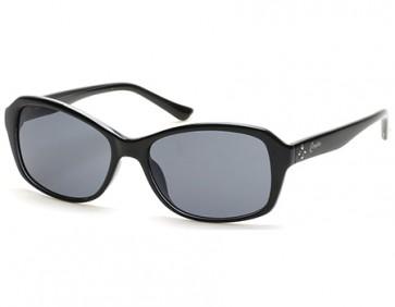 CA1000_03A-BLACK