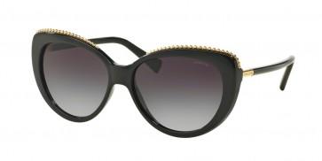 Coach 0HC8157 - L137 Sunglasses Black-500211