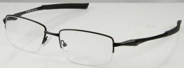 Harley Davidson HD0365 (HD 365) Eyeglasses - B84 Black