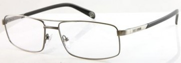 Harley Davidson HD0403 (HD 403) Eyeglasses -A12 Antique Gunmetal
