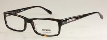 Harley Davidson HD0428 (HD 428) Eyeglasses - S30 Tortoise