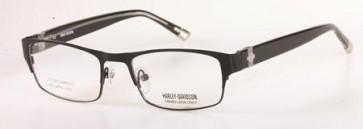 Harley Davidson HD0478 (HD 478) Eyeglasses - B84 Black