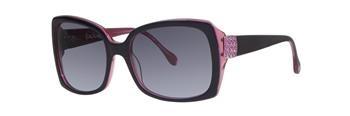 Lily-Pulitzer-sandra-sunglasses
