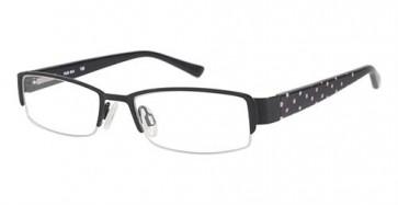 Phoebe-Couture-P229-Eyeglasses