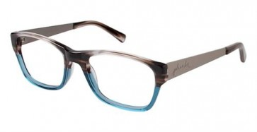 Phoebe-Couture-P242-Eyeglasses