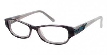 Phoebe-Couture-P247-Eyeglasses