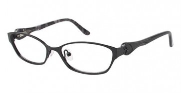 Phoebe-Couture-P249-Eyeglasses