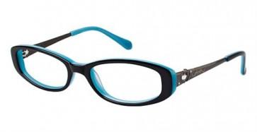 Phoebe-Couture-P251-Eyeglasses