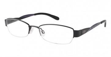 Phoebe-Couture-P255-Eyeglasses