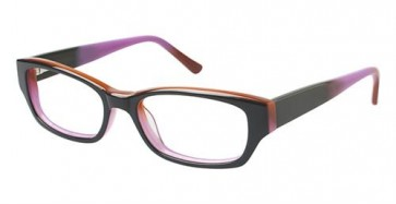 Phoebe-Couture-P257-Eyeglasses