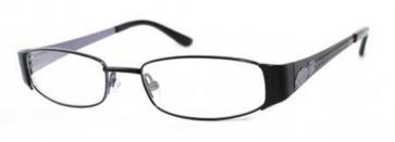Phoebe-Couture-P308-Eyeglasses