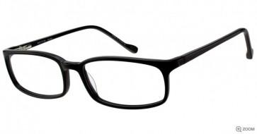 Richard-Taylor-Scottsdale-Quincy-Eyeglasses