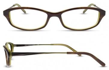 Scott Harris Sh305 Eyeglasses-Tortoise-Kiwi