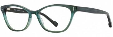 1-emerald