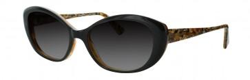 Syracuse Sunglasses-Black-1010