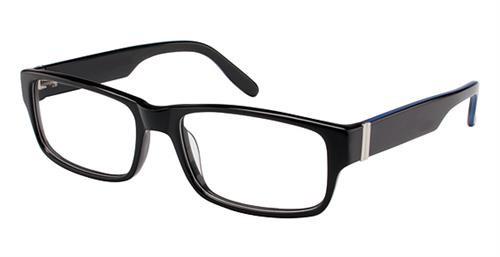 eccc5f6691 Van Heusen Studio S326 Eyeglasses Frames