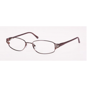 Catherine-Deneuve-cd-268-eyeglasses