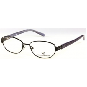Catherine-Deneuve-cd-361-eyeglasses