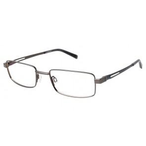 Charmant-10728x-Eyeglasses