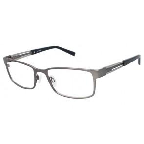 Charmant-Pure_Titanium-TI10777-Eyeglasses
