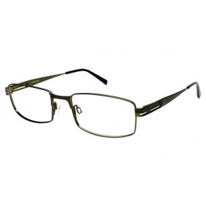 Charmant-Pure_Titanium-TI10779-Eyeglasses