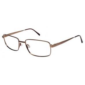 Charmant-Pure_Titanium-TI10782-Eyeglasses