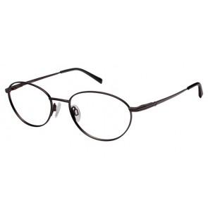 Charmant-Pure_Titanium-TI10783-Eyeglasses