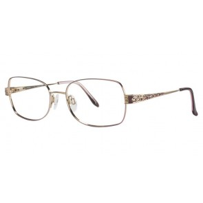 Charmant-Pure_Titanium-TI10837-Eyeglasses
