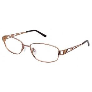Charmant-Pure_Titanium-TI10870X-Eyeglasses