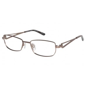 Charmant-Pure_Titanium-TI10891-Eyeglasses