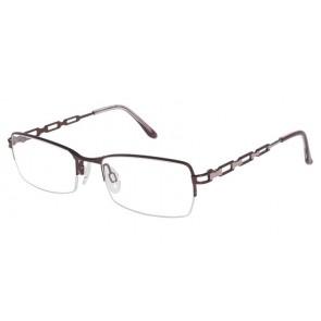 Charmant-Pure_Titanium-TI10892-Eyeglasses