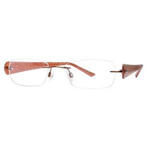 Charmant-Pure_Titanium-TI10927-Eyeglasses
