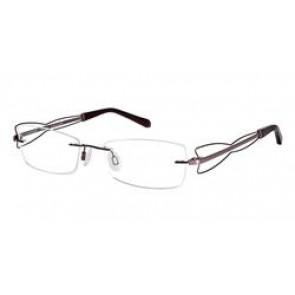 Charmant-Pure_Titanium-TI10958-Eyeglasses