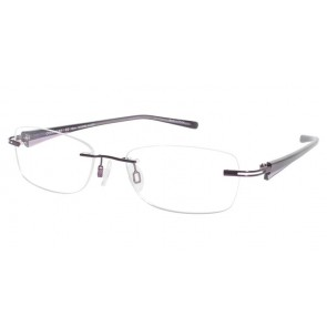 Charmant-Pure_Titanium-TI11916-Eyeglasses