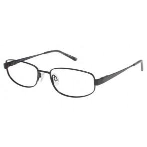 Charmant-Pure_Titanium-TI12070-Eyeglasses