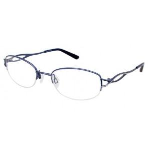 Charmant-Pure_Titanium-TI12073-Eyeglasses
