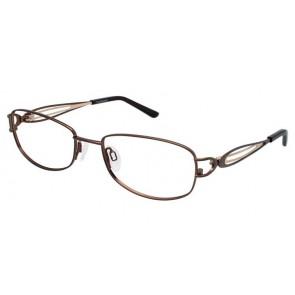 Charmant-Pure_Titanium-TI12076-Eyeglasses