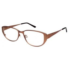 Charmant-Pure_Titanium-TI12077-Eyeglasses