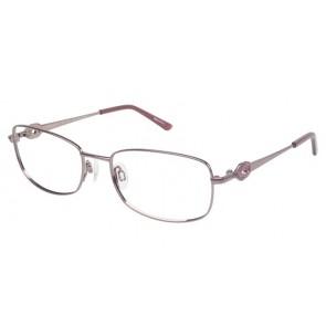 Charmant-Pure_Titanium-TI12080-Eyeglasses