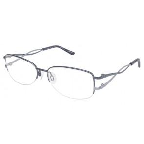 Charmant-Pure_Titanium-TI12081-Eyeglasses
