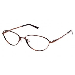 Charmant-Pure_Titanium-TI12083-Eyeglasses